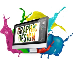 Graphic Design Cincinnati