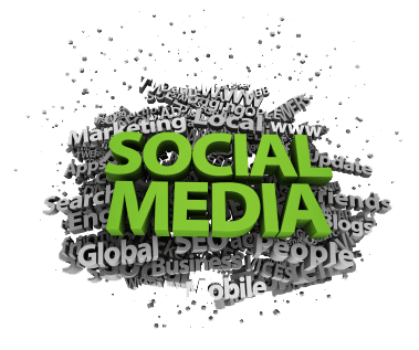 Social Media Marketing Cincinnati