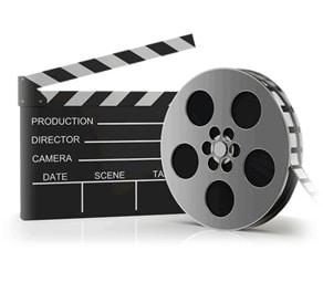 Cincinnati Video Production