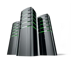 Cincinnati Web Hosting