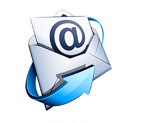 Email Marketing Cincinnati
