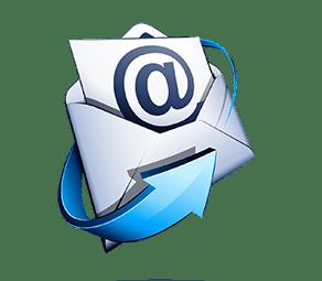 Email Marketing Cincinnati